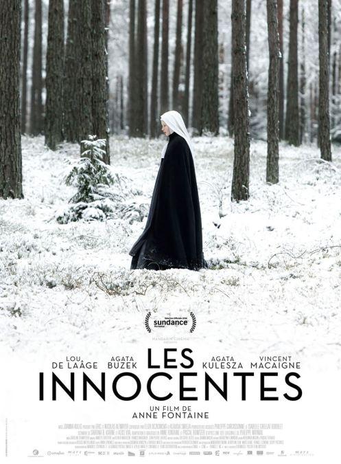 les-innocentes